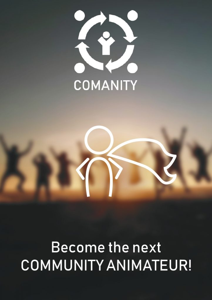 https://comanity-project.eu/wp-content/uploads/2020/03/COMANITY_Brochure_Final-1_page-0001-722x1024.jpg