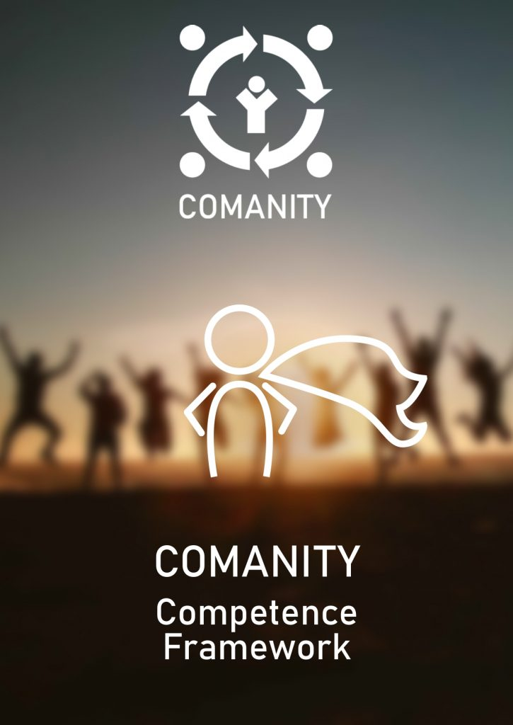 https://comanity-project.eu/wp-content/uploads/2020/03/COMANITY_Competence-Framework_Full_FINAL-1_page-0001-725x1024.jpg