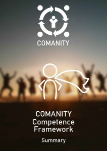 https://comanity-project.eu/wp-content/uploads/2020/03/COMANITY_Competence-Framework_Summary_FINAL_page-0001-212x300.jpg