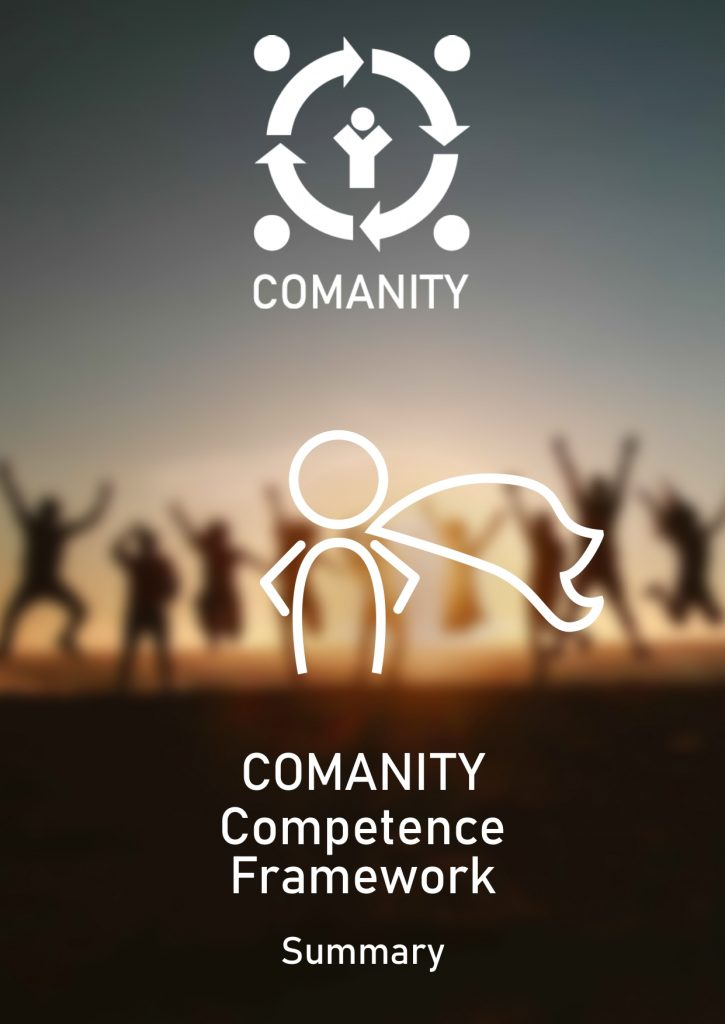 https://comanity-project.eu/wp-content/uploads/2020/03/COMANITY_Competence-Framework_Summary_FINAL_page-0001-725x1024.jpg