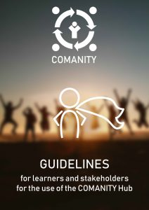https://comanity-project.eu/wp-content/uploads/2020/03/COMANITY_Guidelines-for-learners-stakeholders_FINAL_page-0001-212x300.jpg