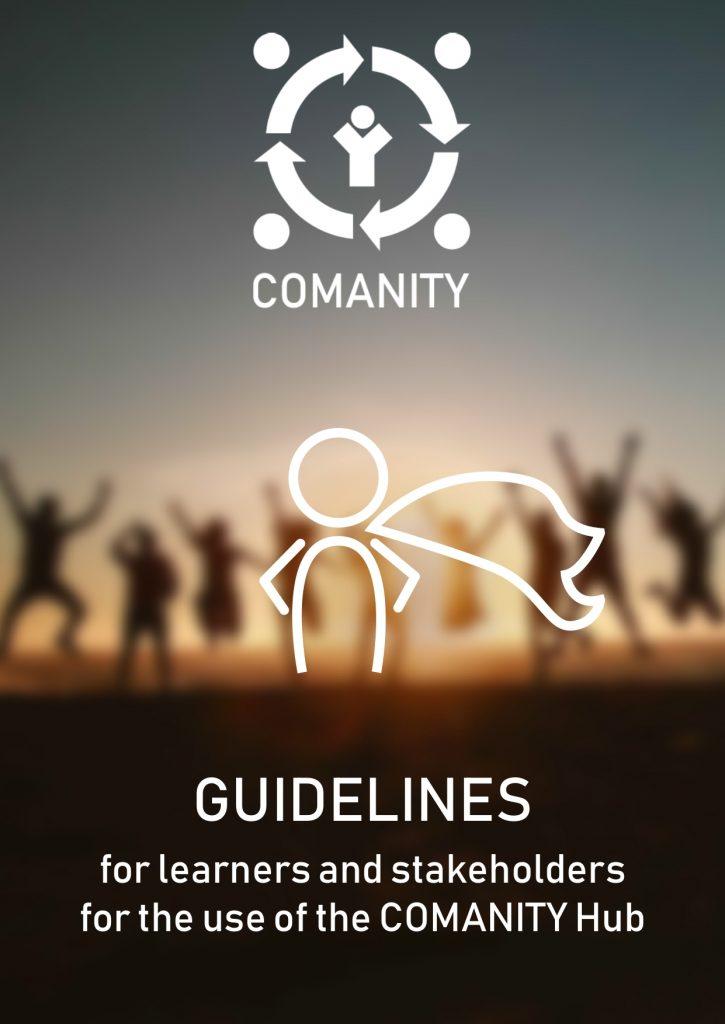 https://comanity-project.eu/wp-content/uploads/2020/03/COMANITY_Guidelines-for-learners-stakeholders_FINAL_page-0001-725x1024.jpg