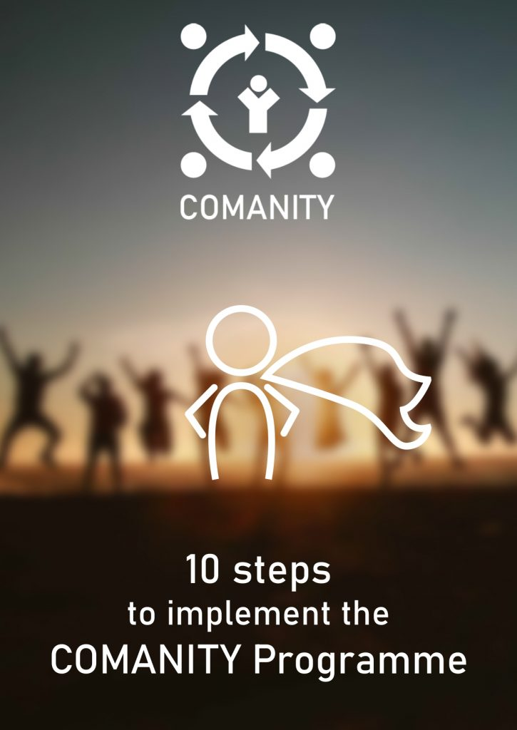 https://comanity-project.eu/wp-content/uploads/2020/03/COMANITY_Transferability-toolkit_FINAL_page-0001-725x1024.jpg