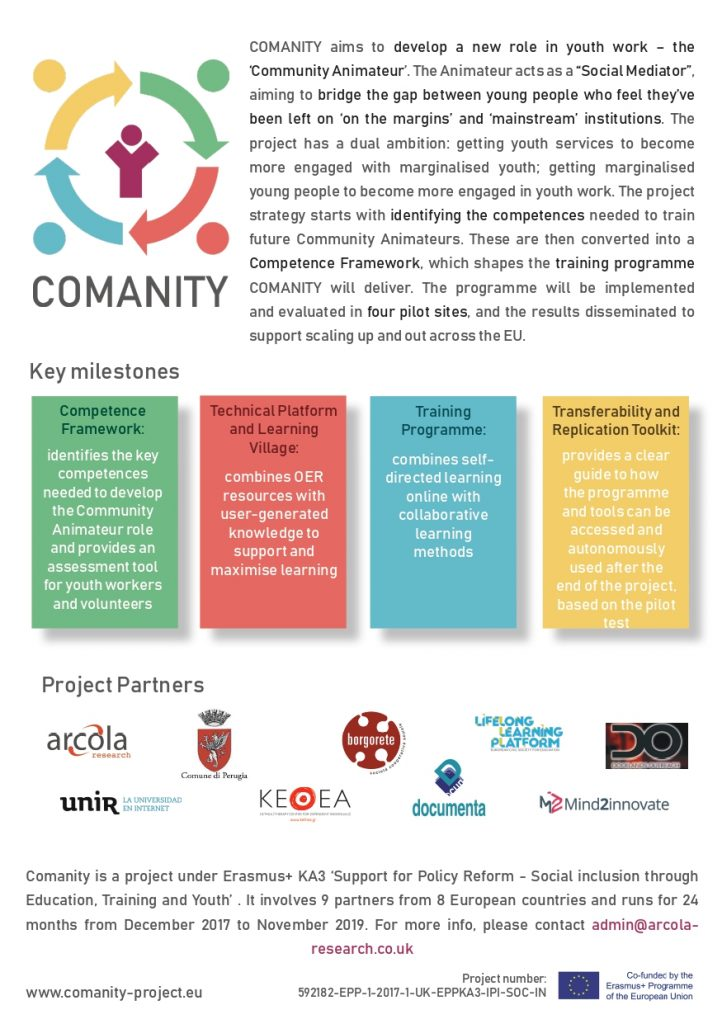 https://comanity-project.eu/wp-content/uploads/2020/03/Flyer_V8_page-0001-722x1024.jpg